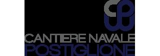 CANTIERE NAVALE BASILIO POSTIGLIONE SRL