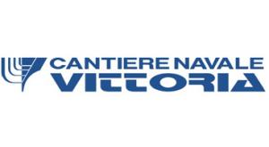 Cantieri Vittoria
