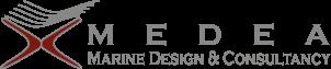 Medea srl logo