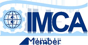 Logo_Imca_Member