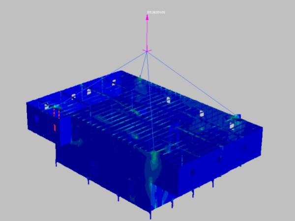 modulo-alloggi-1024×451